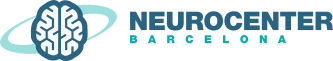 Neurocenter Barcelona - Neurólogo- Epilepsia
