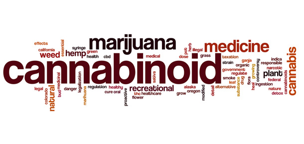 Cannabinoides en Neurología